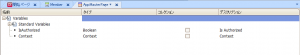 AppMasterPage変数